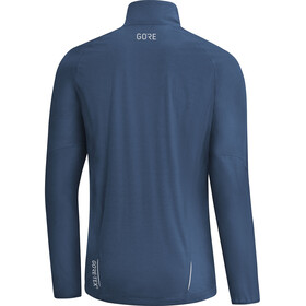 GORE WEAR R3 Gore-Tex Active Veste Homme, deep water blue